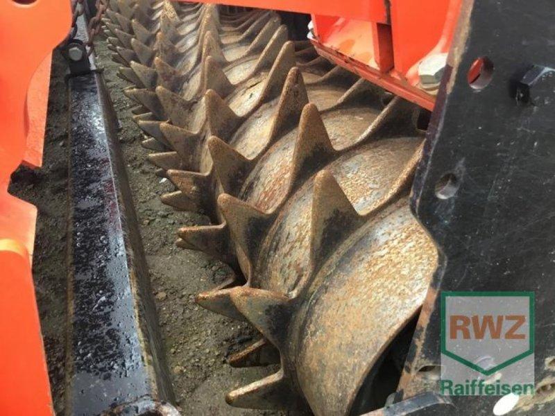 Drillmaschinenkombination des Typs Maschio Drillkombination DAMA, Gebrauchtmaschine in Kruft (Bild 6)