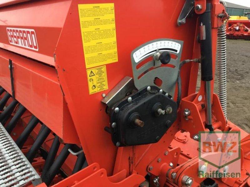 Drillmaschinenkombination des Typs Maschio Drillkombination DAMA, Gebrauchtmaschine in Kruft (Bild 11)