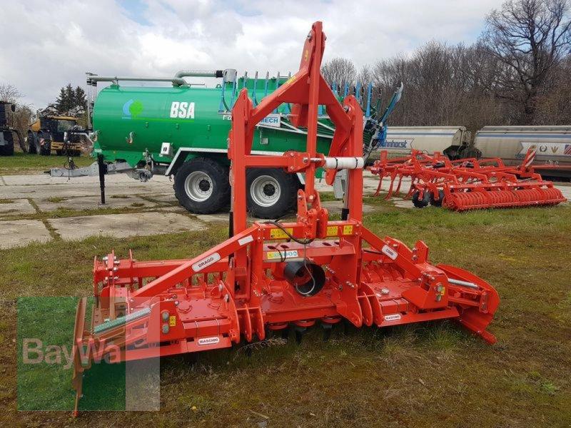 Drillmaschinenkombination des Typs Maschio DRILLKOMBINATION MASCHIO-GASPA, Neumaschine in Niedercunnersdorf (Bild 2)