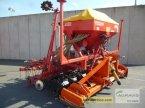 Drillmaschinenkombination des Typs Maschio DRILLKOMBINATION in Melle