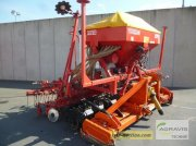Drillmaschinenkombination des Typs Maschio DRILLKOMBINATION, Gebrauchtmaschine in Melle