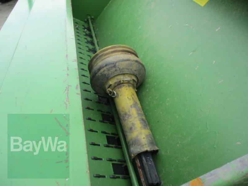 Drillmaschinenkombination des Typs Maschio DS 3000/ DKL 300/25 #669., Gebrauchtmaschine in Schönau b.Tuntenhaus (Bild 5)