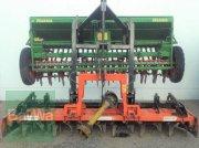 Drillmaschinenkombination des Typs Maschio DS3000/  HASSIA DKL300, Gebrauchtmaschine in Neunburg v.Wald