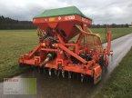 Drillmaschinenkombination des Typs Maschio Erpice DM 3000 + Aliante 300 in Wassertrüdingen