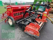 Maschio M300 + Drago DC Drillmaschinenkombination