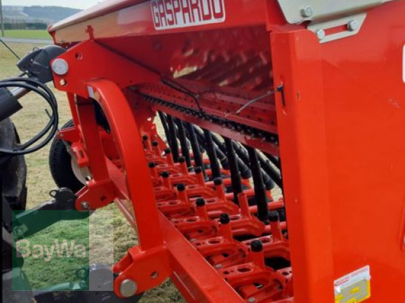 Drillmaschinenkombination des Typs Maschio MASCHIO DC CLASSIC 3000 + NINA, Neumaschine in Neuensalz (Bild 3)