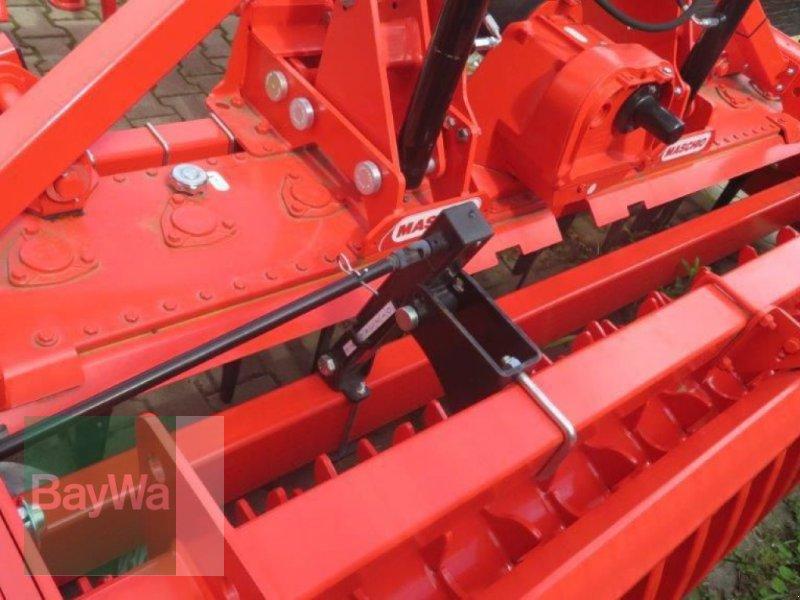Drillmaschinenkombination des Typs Maschio MASCHIO DC CLASSIC 3000 + NINA, Neumaschine in Vetschau/Spreewald (Bild 7)