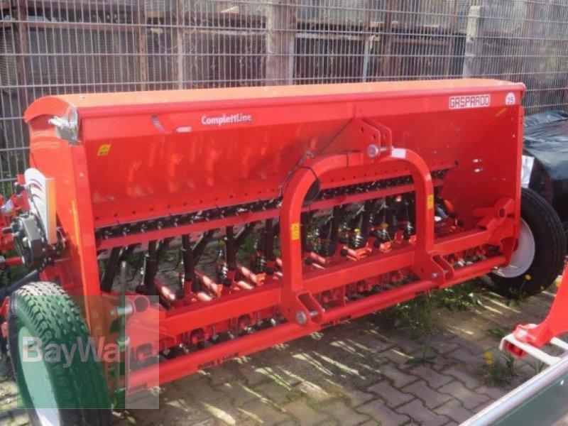 Drillmaschinenkombination des Typs Maschio MASCHIO DC CLASSIC 3000 + NINA, Neumaschine in Vetschau/Spreewald (Bild 2)