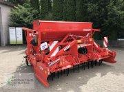 Drillmaschinenkombination des Typs Maschio Maschio Dominator & Maschio Dama Neuwertig, Neumaschine in Heusweiler