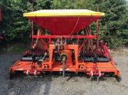 Maschio Rotorharve Lely 3 mtr luftsåmaskine Комбинации рядовых сеялок