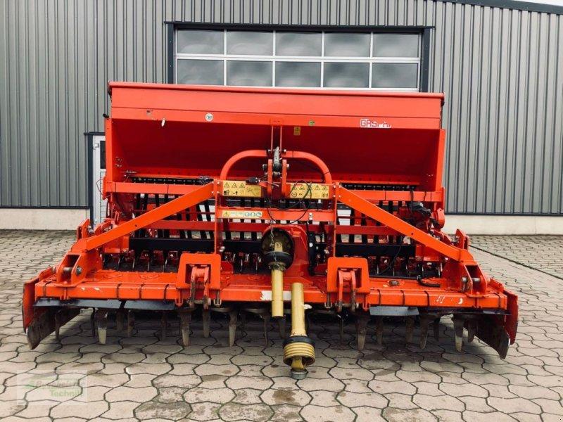 Drillmaschinenkombination des Typs Maschio Sonstiges, Gebrauchtmaschine in Coppenbruegge (Bild 1)