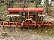 Drillmaschinenkombination tip Nodet 17 RANG, Gebrauchtmaschine in LA COTE ST ANDRE