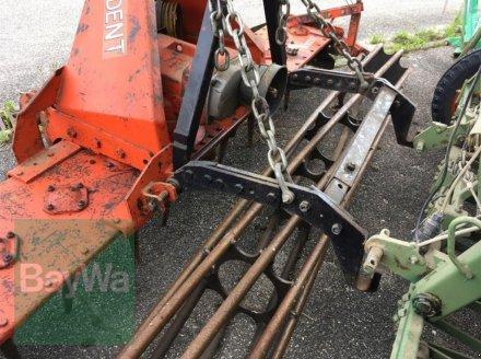 Drillmaschinenkombination des Typs Nodet NODET + FRANDENT 3 METER, Gebrauchtmaschine in Bogen (Bild 9)
