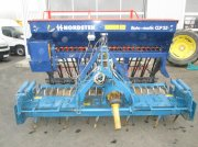 Nordsten / Rabe CLP 250 Roto-matic + EMKE 250 Drillmaschinenkombination