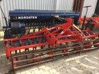 Drillmaschinenkombination des Typs Nordsten 3 meter CLD Med combí harve ekkor: Svenstrup J