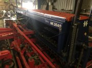 Nordsten 3040   4M COMBI-DAN 4000 VB sorvetőgép kombináció