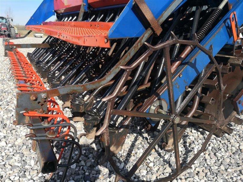 Drillmaschinenkombination типа Nordsten 3040   4M / Scan-Culti, Gebrauchtmaschine в Thorsø (Фотография 7)