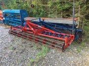 Nordsten CLB 4 meter Marsk Stig Kombi-let sorvetőgép kombináció