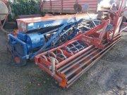 Drillmaschinenkombination typu Nordsten CLB 4.00 MK II m/Marsk stig harve, Gebrauchtmaschine v Haderup