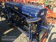 Nordsten CLD 2,50 Lift o matic Drillmaschinenkombination