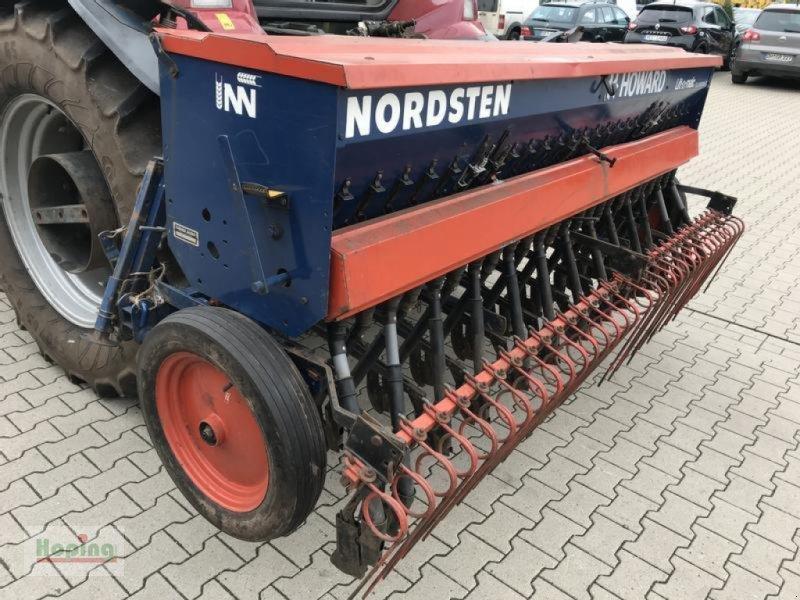 Drillmaschinenkombination tip Nordsten CLG 300D MK II, Gebrauchtmaschine in Bakum (Poză 1)