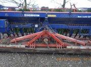 Drillmaschinenkombination типа Nordsten CLP 400 Rotorharve., Gebrauchtmaschine в Ringsted