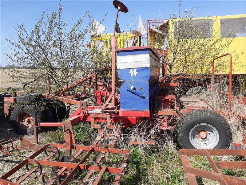 Drillmaschinenkombination типа Nordsten Kombisæt Nordsten/Doubletrecord, Gebrauchtmaschine в Egtved (Фотография 8)