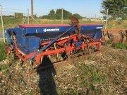 Drillmaschinenkombination tip Nordsten Kultiseeder 4m med frøkasse, Gebrauchtmaschine in Egtved