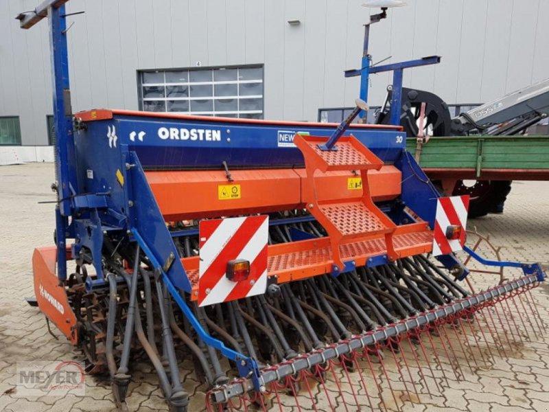 Drillmaschinenkombination типа Nordsten NS 3000, Gebrauchtmaschine в Halvesbostel (Фотография 4)