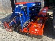 Nordsten NS 3030 + Howard HK 30 S Drillmaschinenkombination