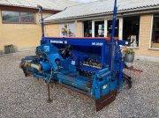Drillmaschinenkombination des Typs Nordsten NS 3030 Rabe PKE, Gebrauchtmaschine in Store Heddinge