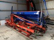 Nordsten NS 3040 Drilling machine combination