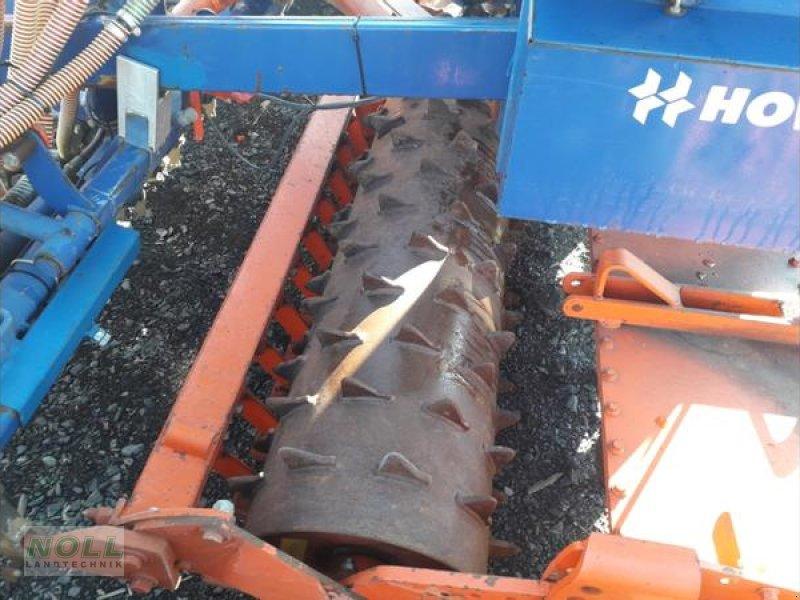 Drillmaschinenkombination типа Nordsten NS 4030, Gebrauchtmaschine в Limburg (Фотография 5)