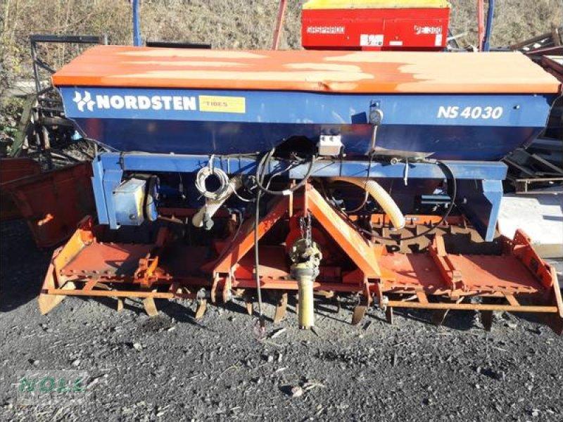 Drillmaschinenkombination типа Nordsten NS 4030, Gebrauchtmaschine в Limburg (Фотография 3)
