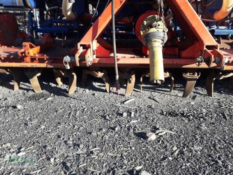 Drillmaschinenkombination типа Nordsten NS 4030, Gebrauchtmaschine в Limburg (Фотография 4)