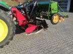 Drillmaschinenkombination des Typs Perugini MK 250 in Kirchdorf