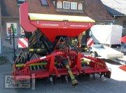 Pöttinger Aerosem 300 / Lion 3001 Drilling machine combination
