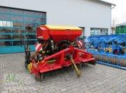 Drillmaschinenkombination типа Pöttinger Aerosem 300 + Lion 3001, Gebrauchtmaschine в Markt Schwaben