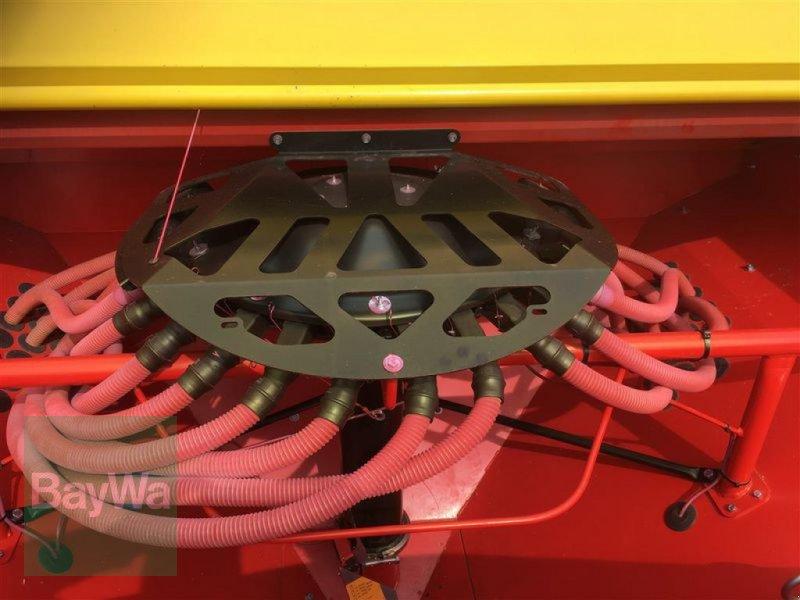 Drillmaschinenkombination des Typs Pöttinger AEROSEM 3000 + LION, Gebrauchtmaschine in Niederviehbach (Bild 6)