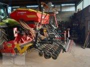 Drillmaschinenkombination des Typs Pöttinger Aerosem 3000 mit Lion 301, Gebrauchtmaschine in Pragsdorf