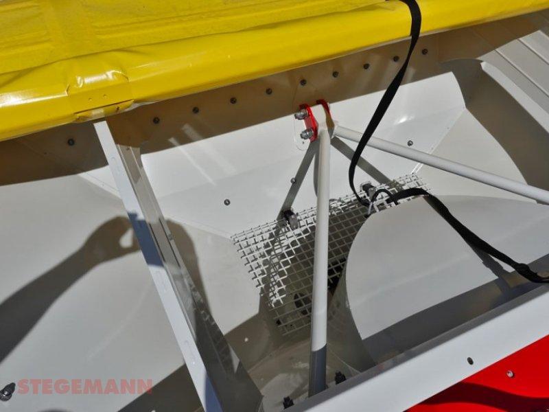 Drillmaschinenkombination des Typs Pöttinger Aerosem 3002 ADD + Lion 3002, Neumaschine in Billerbeck (Bild 3)
