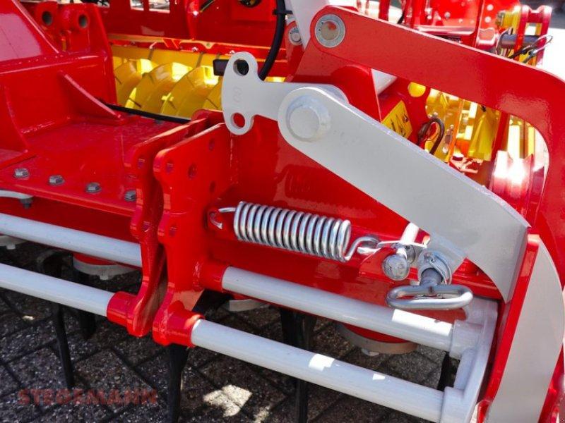 Drillmaschinenkombination des Typs Pöttinger Aerosem 3002 ADD + Lion 3002, Neumaschine in Billerbeck (Bild 6)