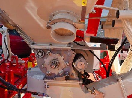 Drillmaschinenkombination des Typs Pöttinger Aerosem 3002 ADD + Lion 3002, Neumaschine in Billerbeck (Bild 10)