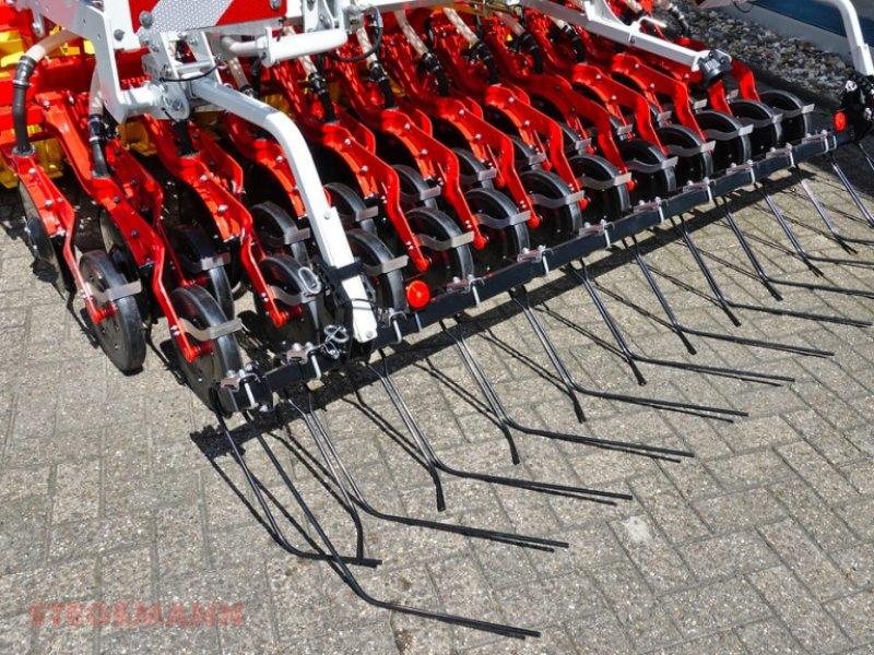 Drillmaschinenkombination des Typs Pöttinger Aerosem 3002 ADD + Lion 3002, Neumaschine in Billerbeck (Bild 16)