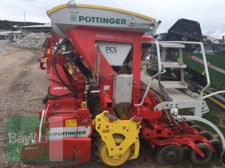 Drillmaschinenkombination des Typs Pöttinger DRILLKOMBINATION PÖTTINGER LIO, Vorführmaschine in Eging am See (Bild 6)