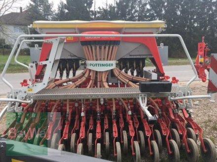Drillmaschinenkombination des Typs Pöttinger DRILLKOMBINATION PÖTTINGER LIO, Vorführmaschine in Eging am See (Bild 1)
