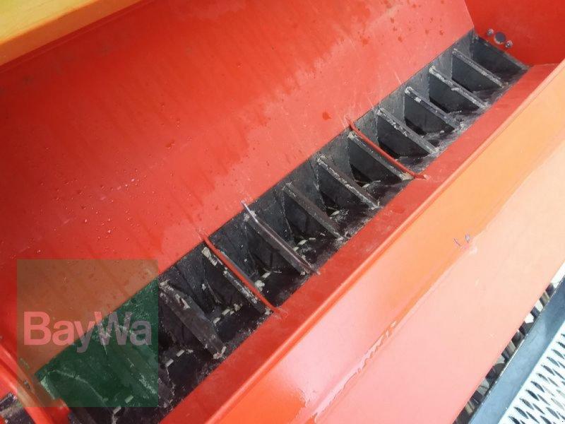 Drillmaschinenkombination des Typs Pöttinger GEBR. PÖTTINGER DRILLKOM 301AD, Gebrauchtmaschine in Manching (Bild 8)
