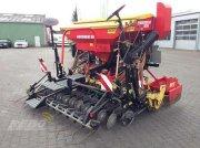 Pöttinger LION 300 + AEROSEM 3 Drilling machine combination