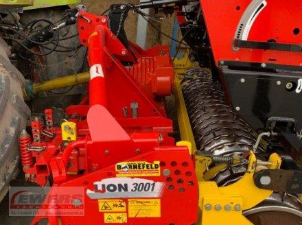Drillmaschinenkombination des Typs Pöttinger Lion 3001 und Vitasem A 301, Gebrauchtmaschine in Salzkotten (Bild 11)