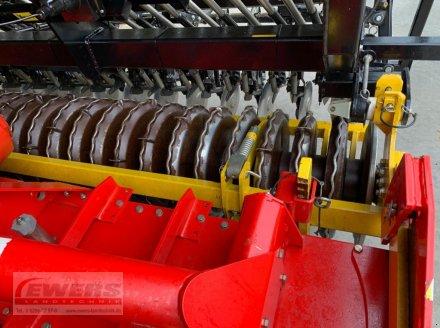 Drillmaschinenkombination des Typs Pöttinger Lion 3001 und Vitasem A 301, Gebrauchtmaschine in Salzkotten (Bild 2)